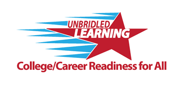 Unbridled Learning Website