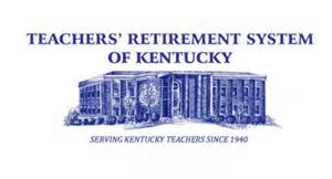 Kentucky Teachers Retirement Website