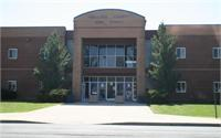 Picture of Gallatin County High School