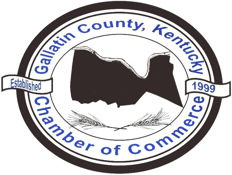 Gallatin County Chamber of Commerce